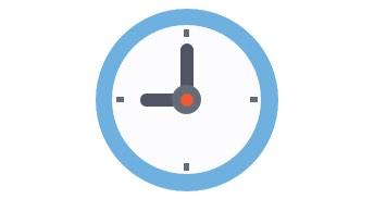 puntualità laura venturini